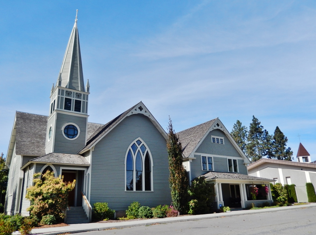 catholic singles in post falls Post falls christian dating meet quality christian singles in post falls, idaho christian dating for free (cdff) is the #1 online christian service for meeting quality christian singles in post falls, idaho.