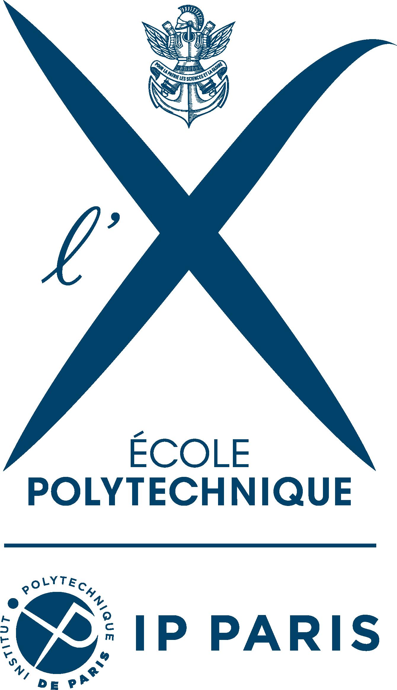 École Polytechnique - Wikipedia