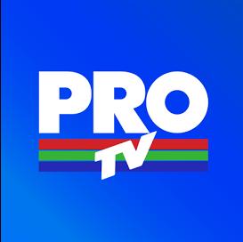 Pro tv logo ul nou 2015 new logo 2015