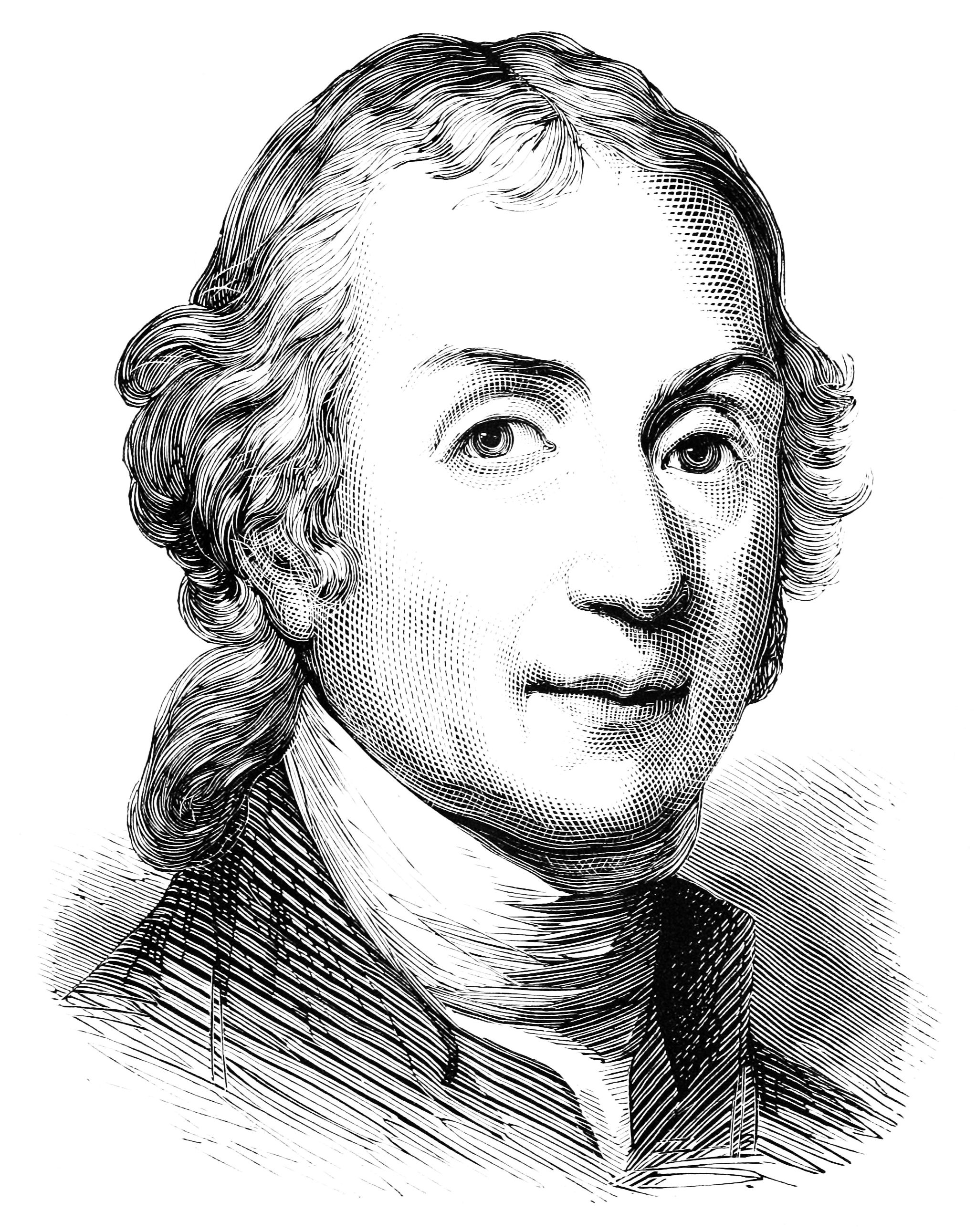 Archivo:PSM V05 D400 Joseph Priestley.jpg - Wikipedia, la ...