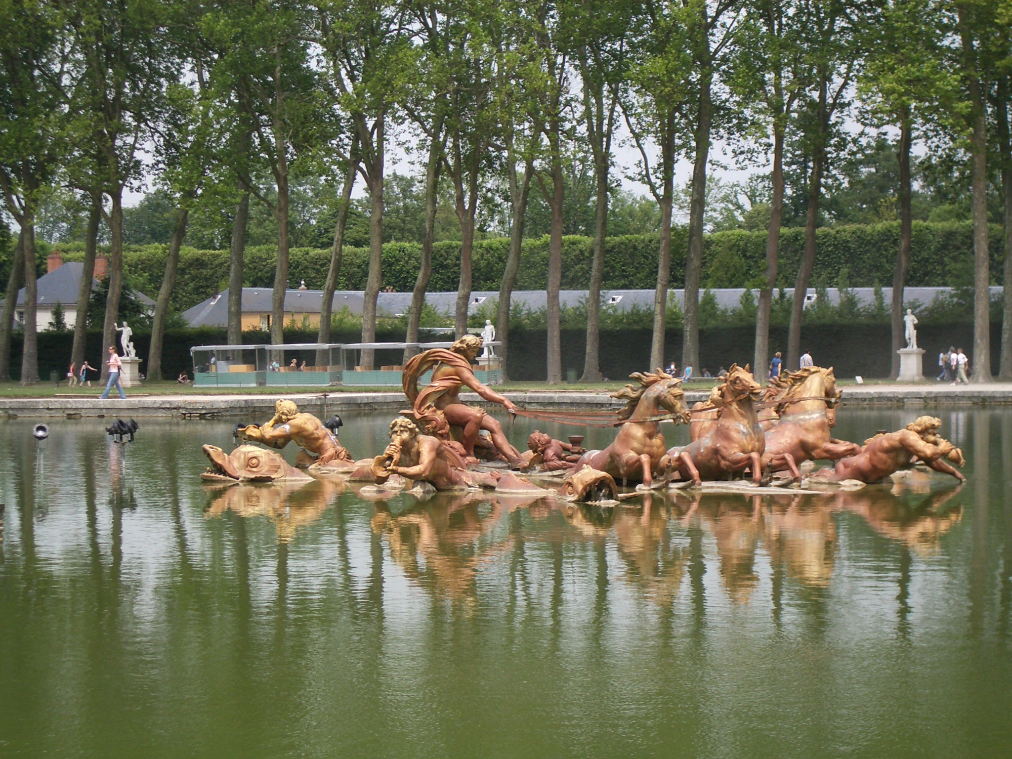 File Palace Of Versailles Gardens 12 Jpg Wikimedia Commons
