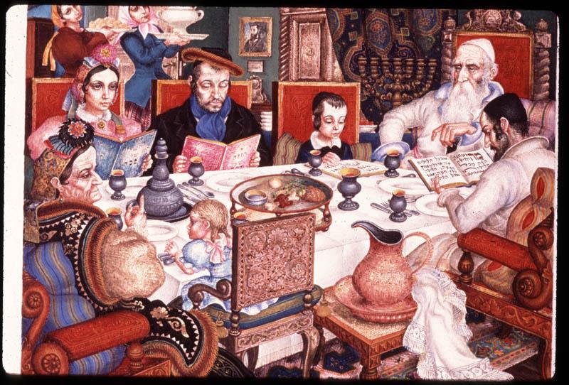 Passover (4813167773).jpg