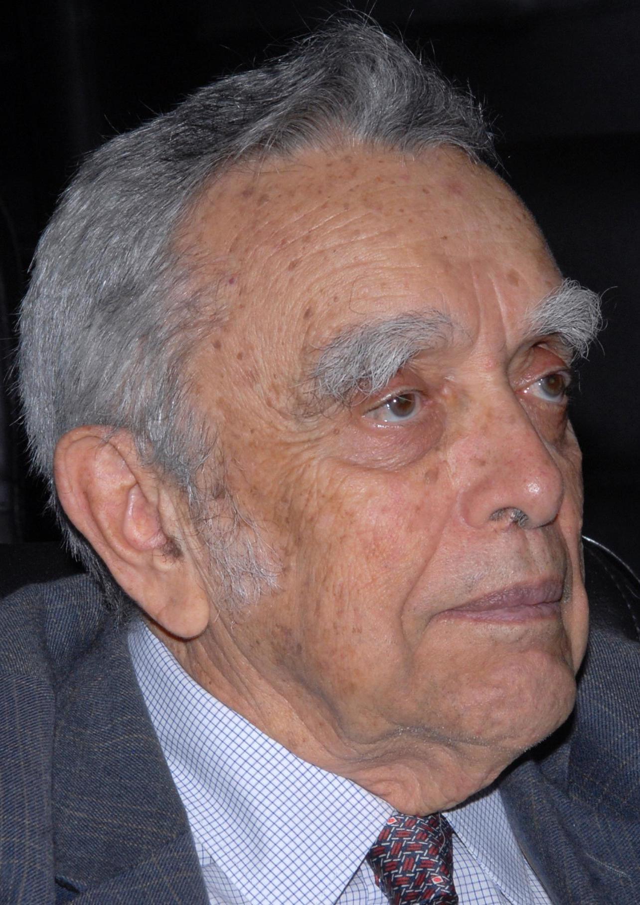 Veja o que saiu no Migalhas sobre Paulo Nogueira Neto