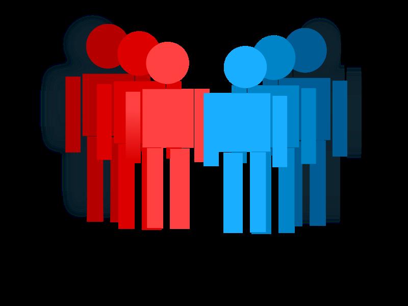 جانبگرایی درون-گروه - ویکیپدیا، دانشنامهٔ آزاد