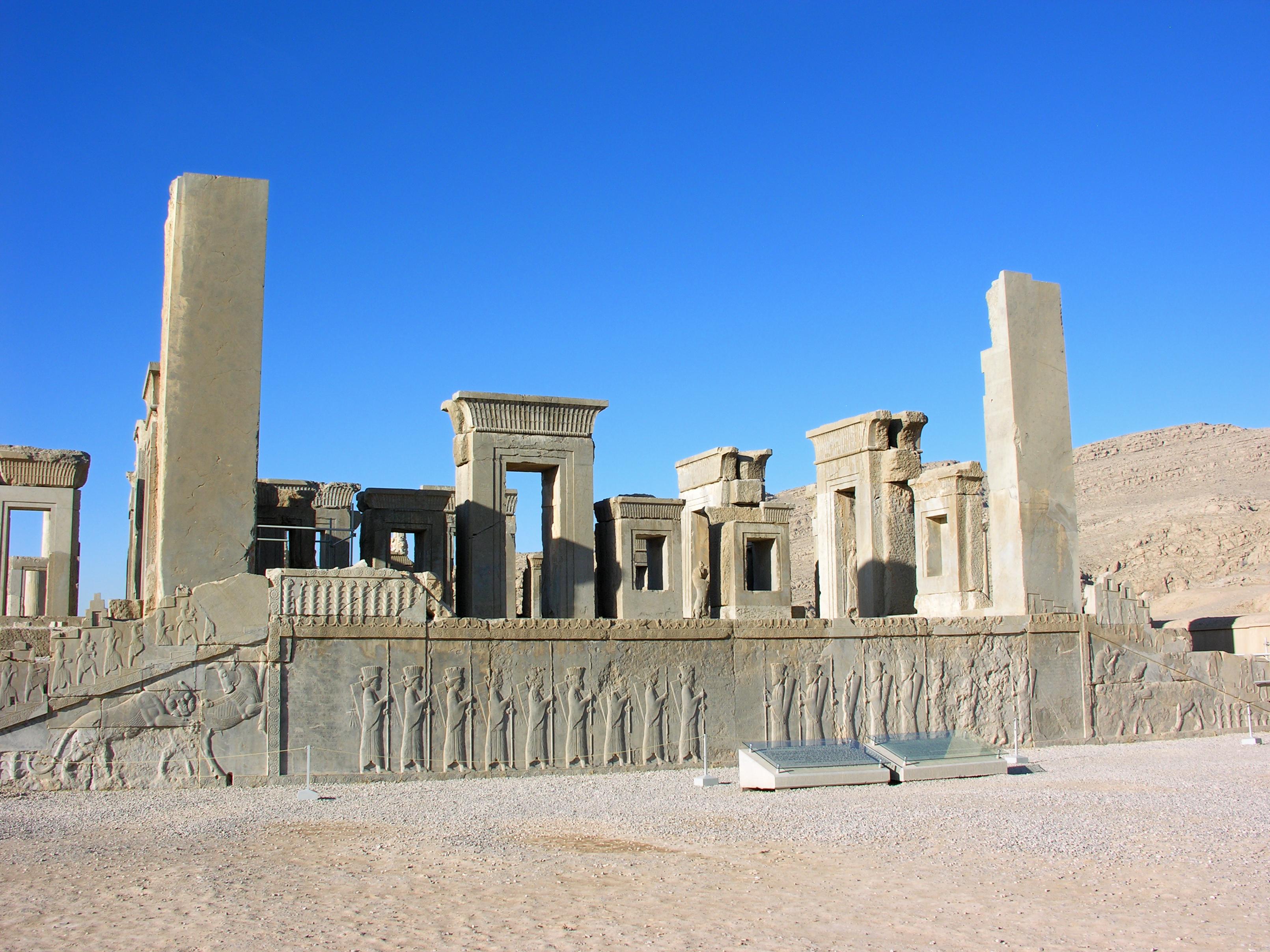 external image Persepolis_24.11.2009_11-44-53.jpg