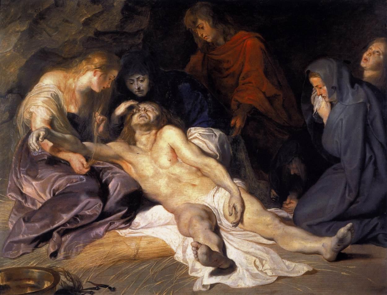https://upload.wikimedia.org/wikipedia/commons/0/05/Peter_Paul_Rubens_-_The_Lamentation_-_WGA20195.jpg