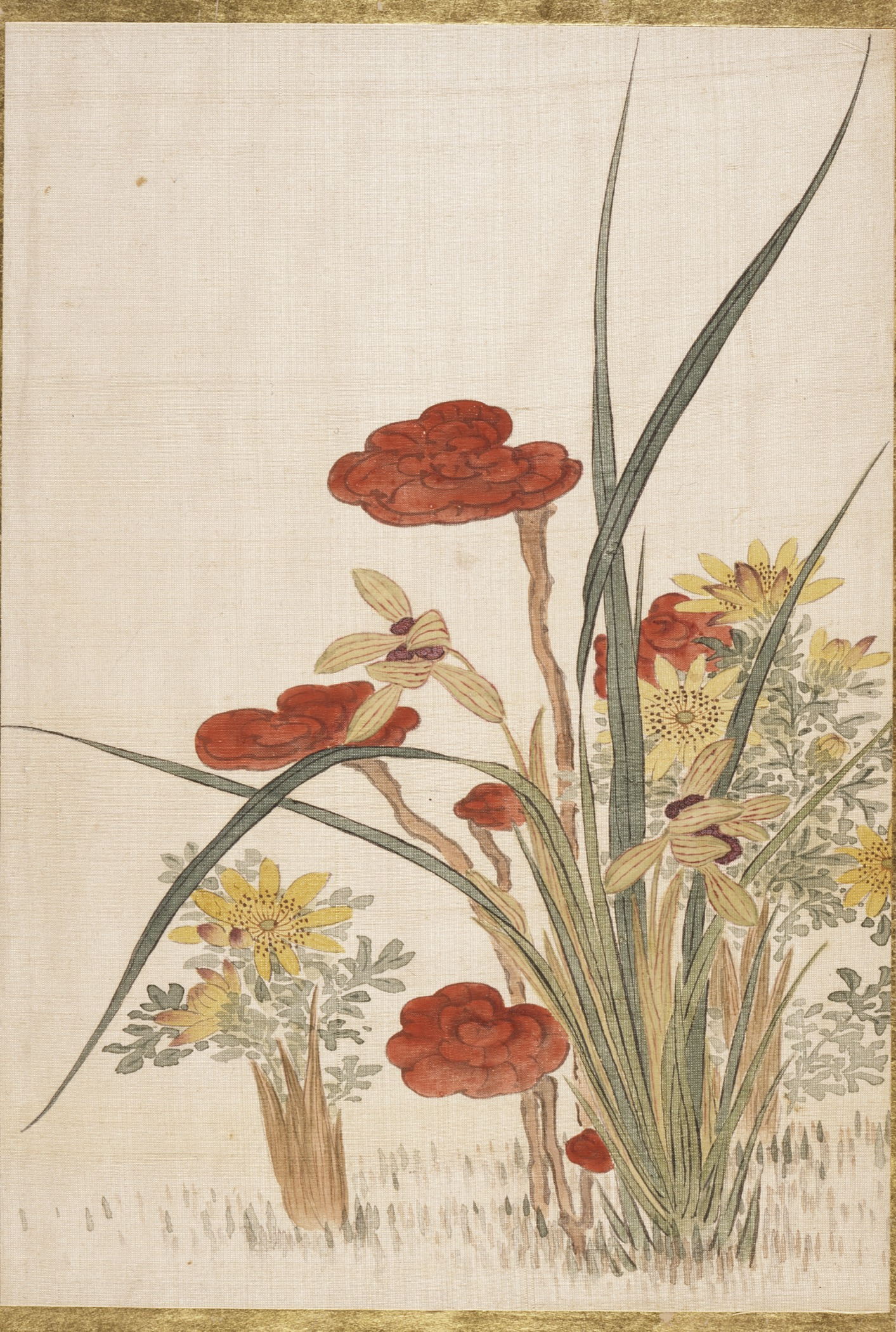 https://upload.wikimedia.org/wikipedia/commons/0/05/Pictures_of_Flowers_and_Birds_LACMA_M.85.99_%2822_of_25%29.jpg