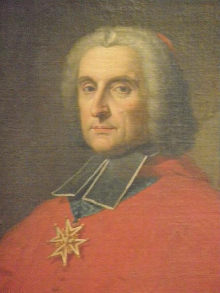 File:Pierre-Paul Guérin Cardinal De Tencin (archevêque de Lyon).jpg