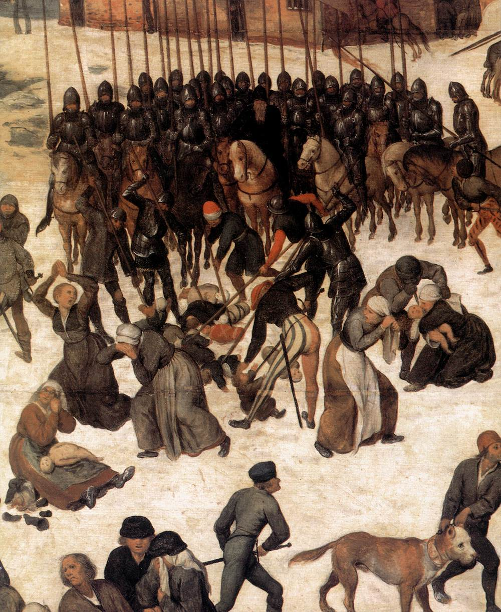 Pieter_Bruegel_the_Elder_-_The_Massacre_