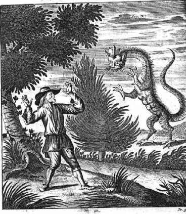 File:Pieter van der Aa Herder and Dragon 1723.jpg - Wikimedia Commons