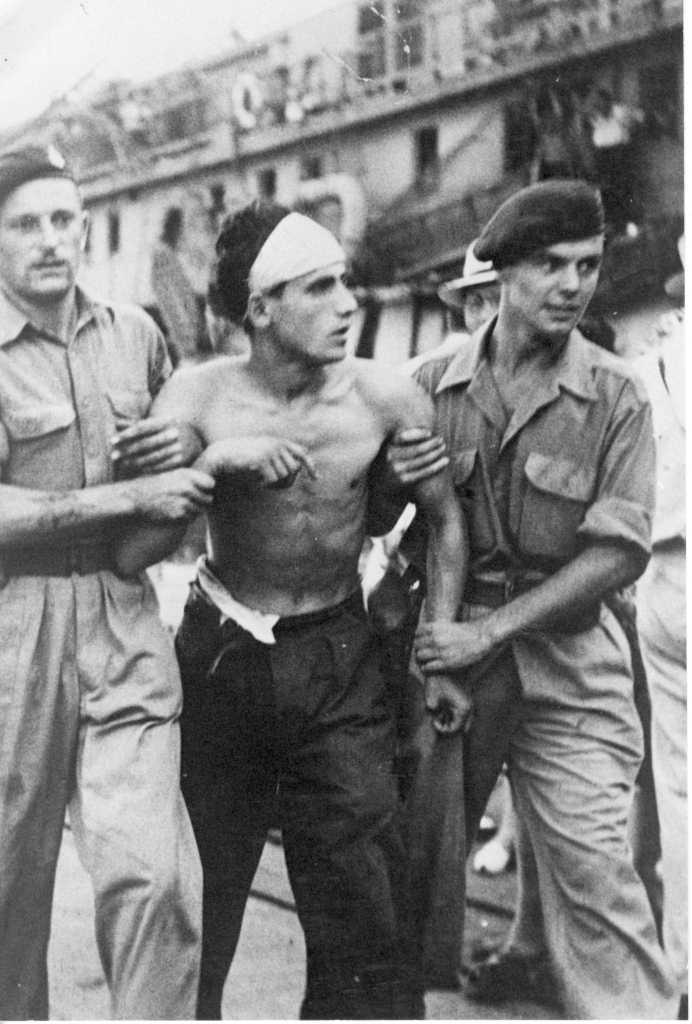 PikiWiki Israel 20690 The Palmach.jpg