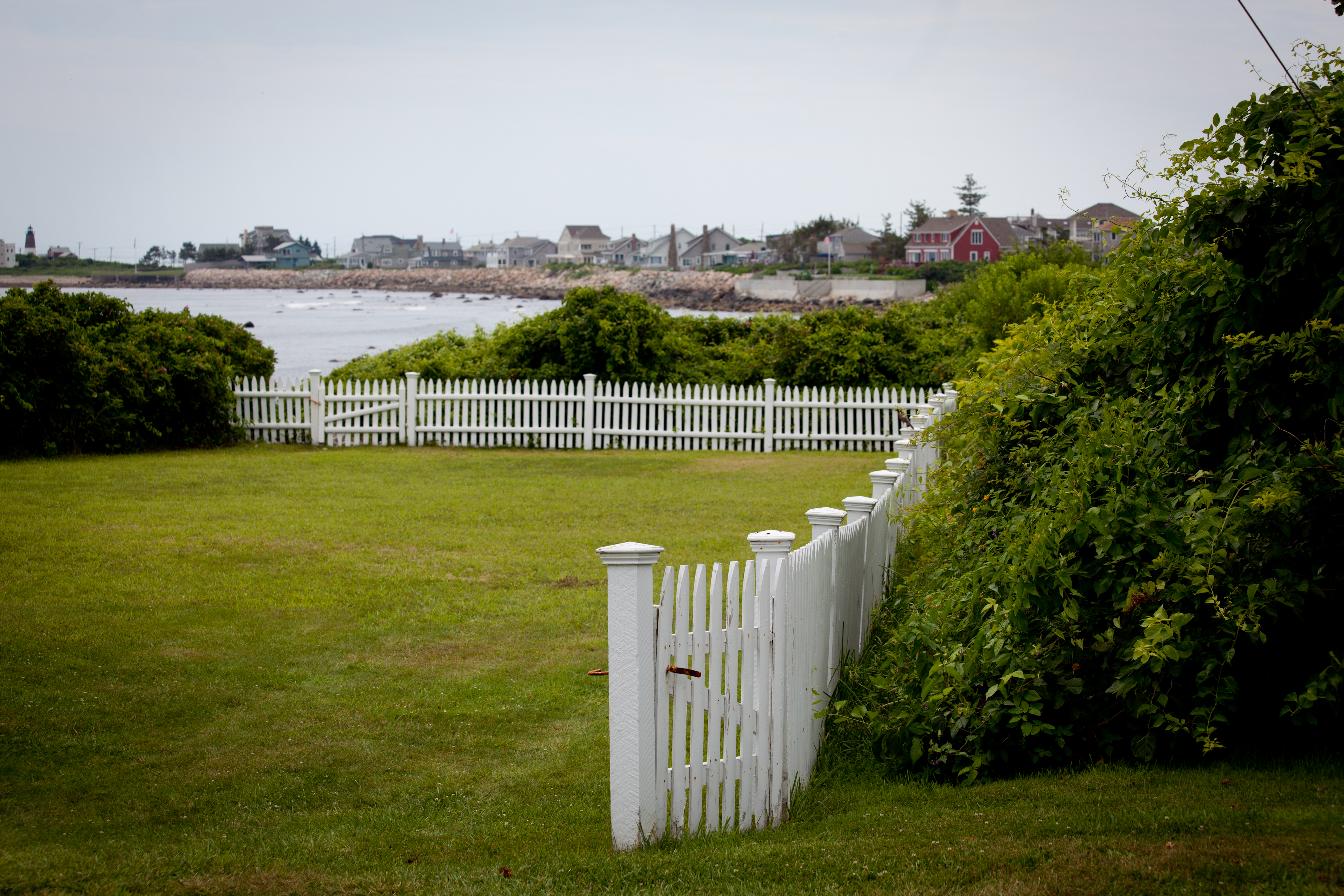file point judith white picket fence wikimedia mons