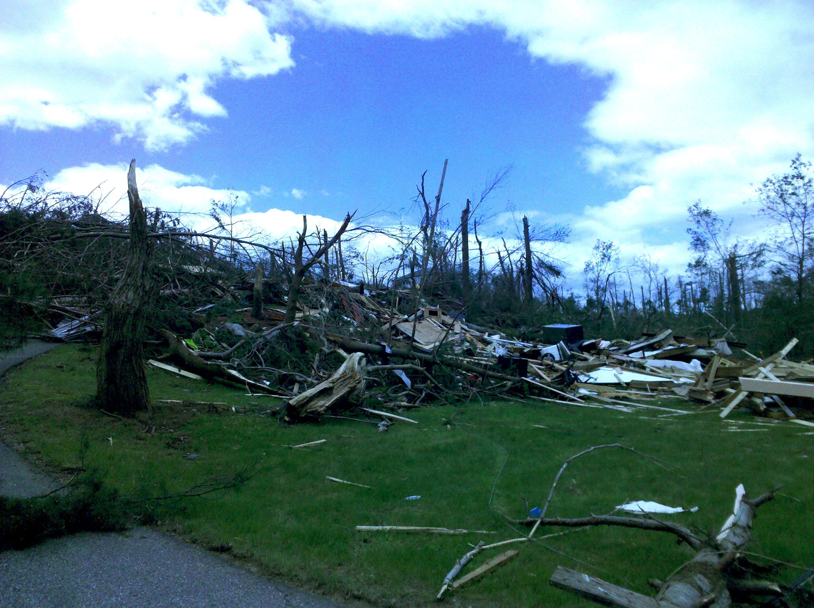 Property Damage Protection Car Insurance