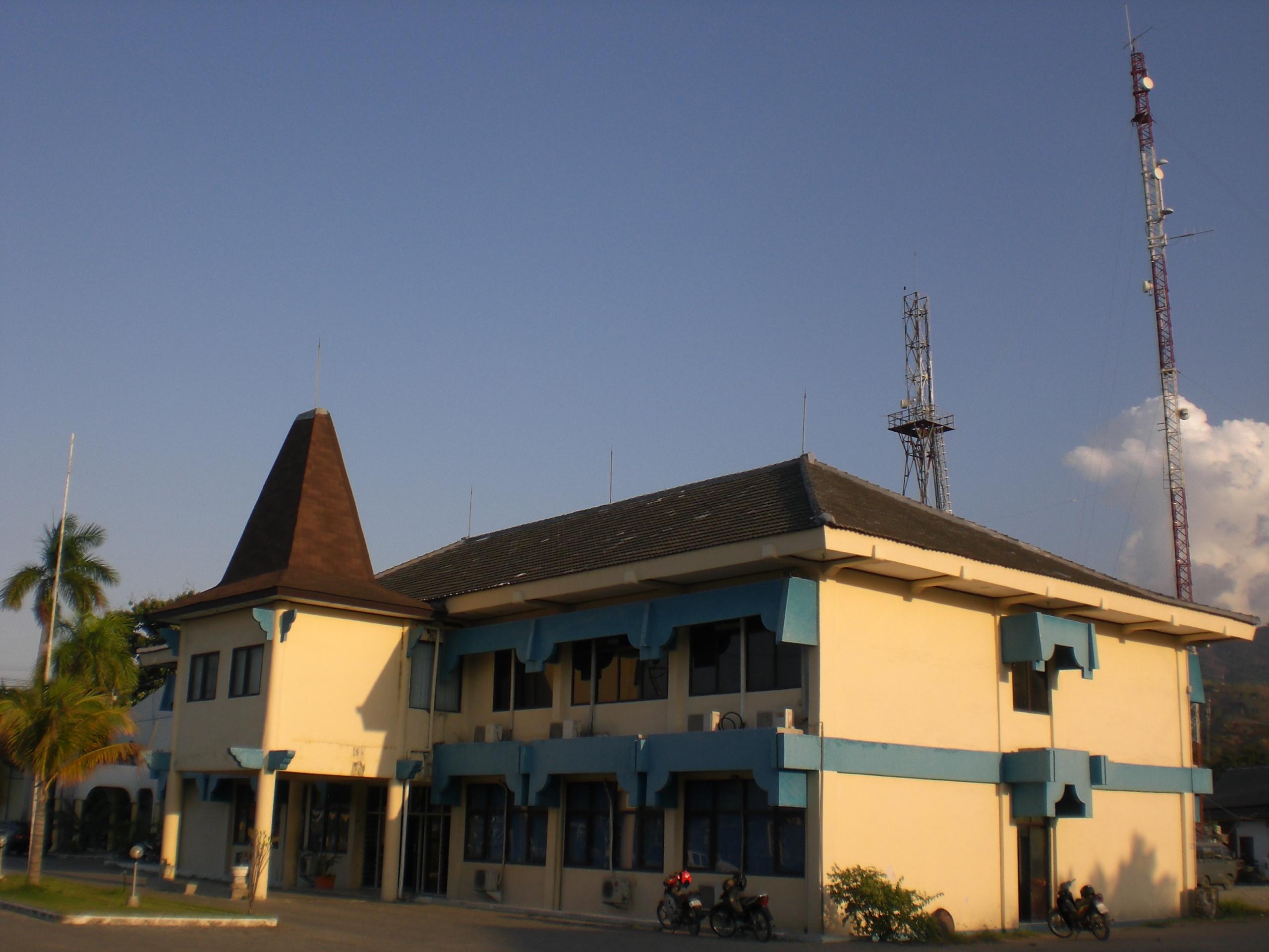 Dili Timor Leste