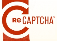 English: for use in recaptcha