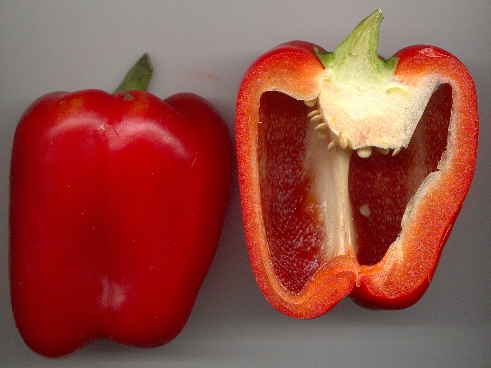 File:Red pepper.jpg