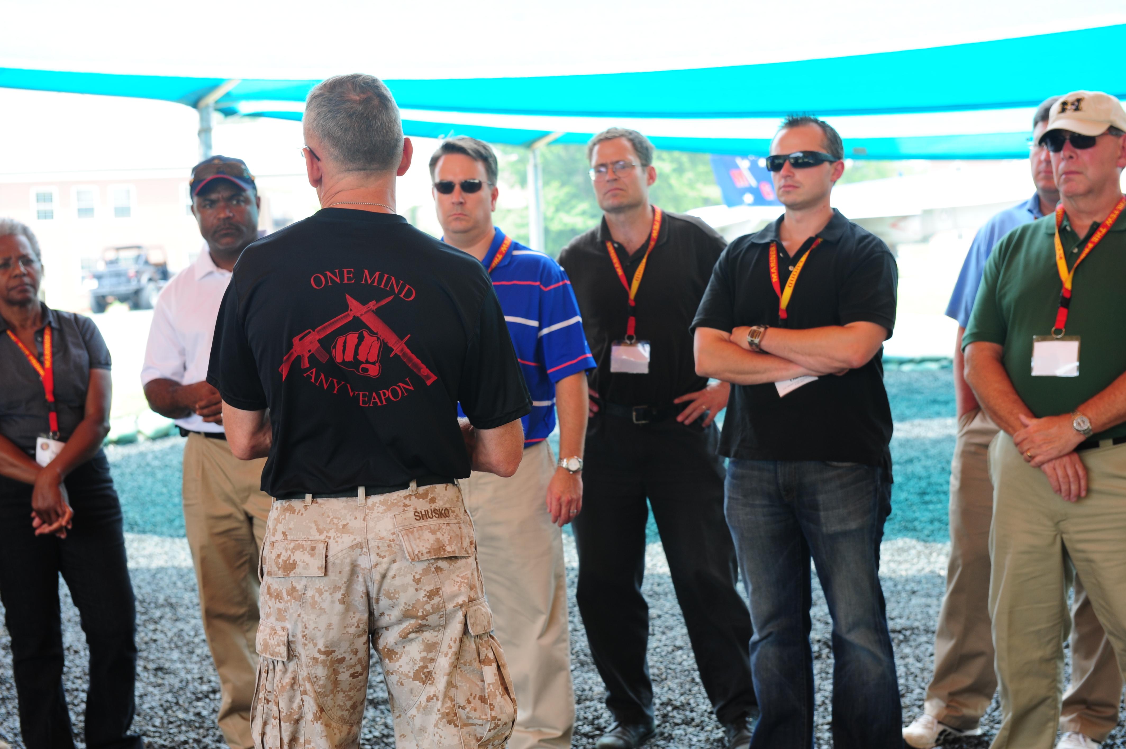 File:Reitred U.S. Marine Lt. Col. Joseph Shusko ...