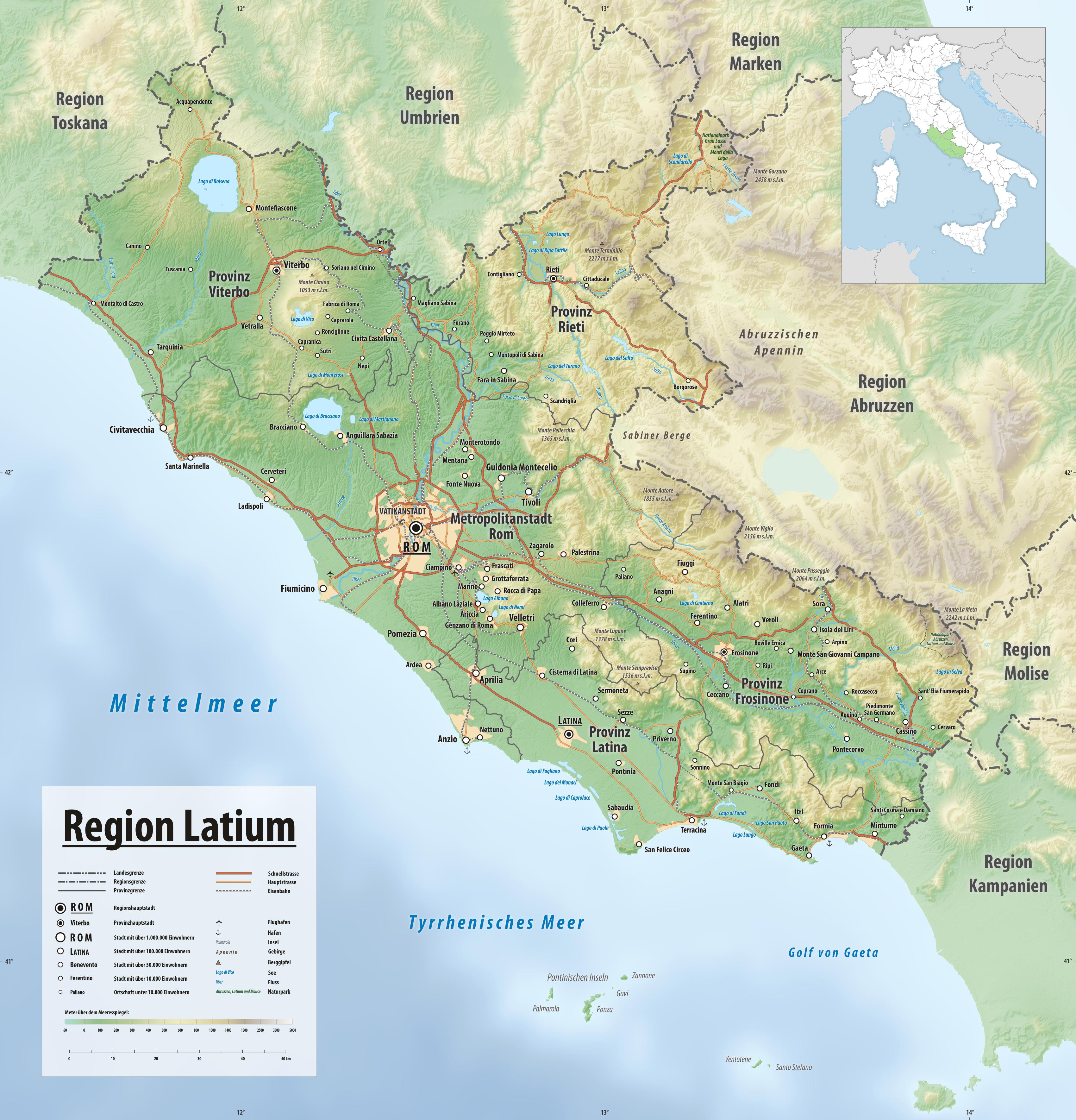 Reliefkarte Latium 2019.png