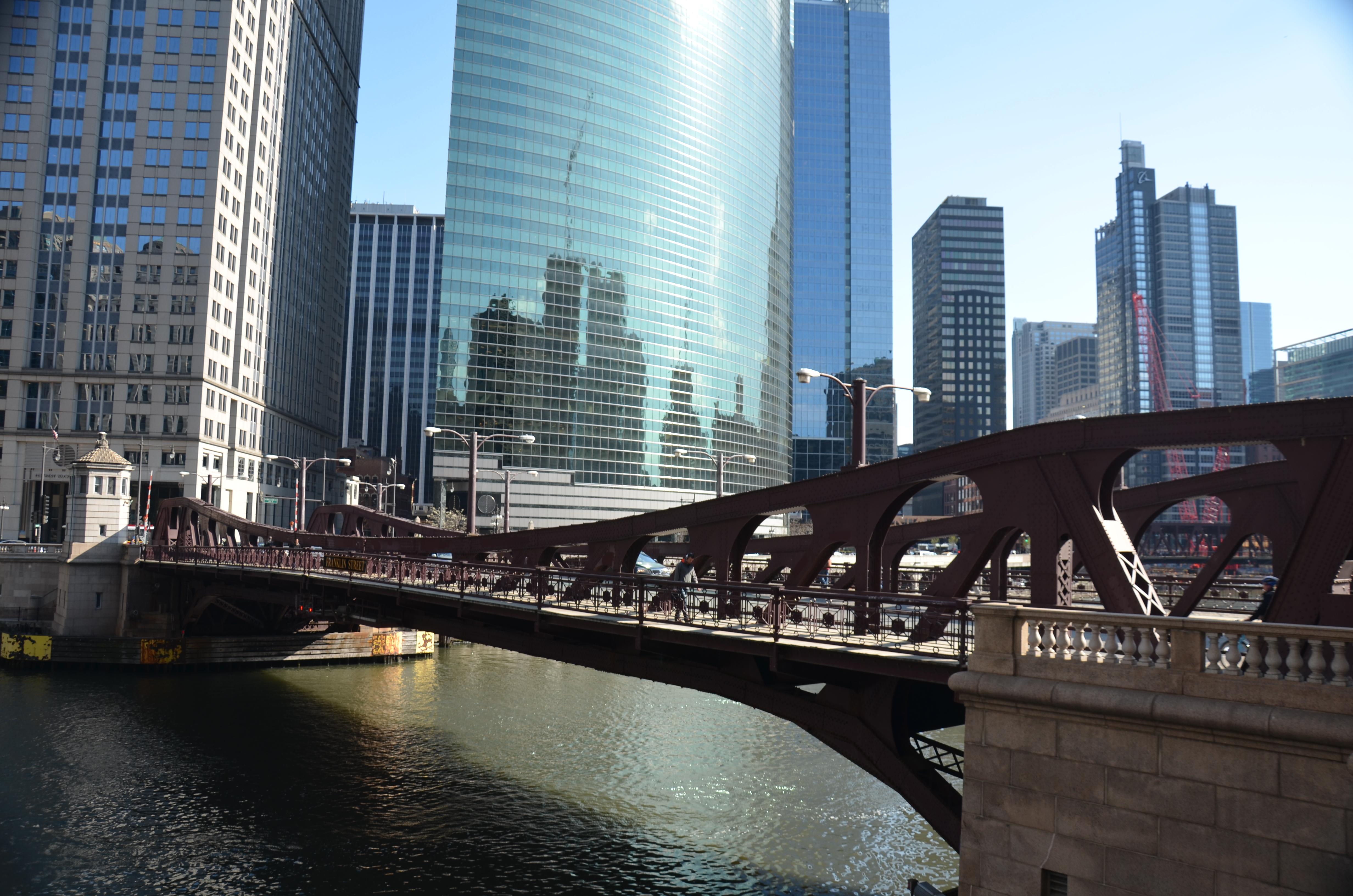 River North, Chicago, IL, USA - panoramio (3).jpg