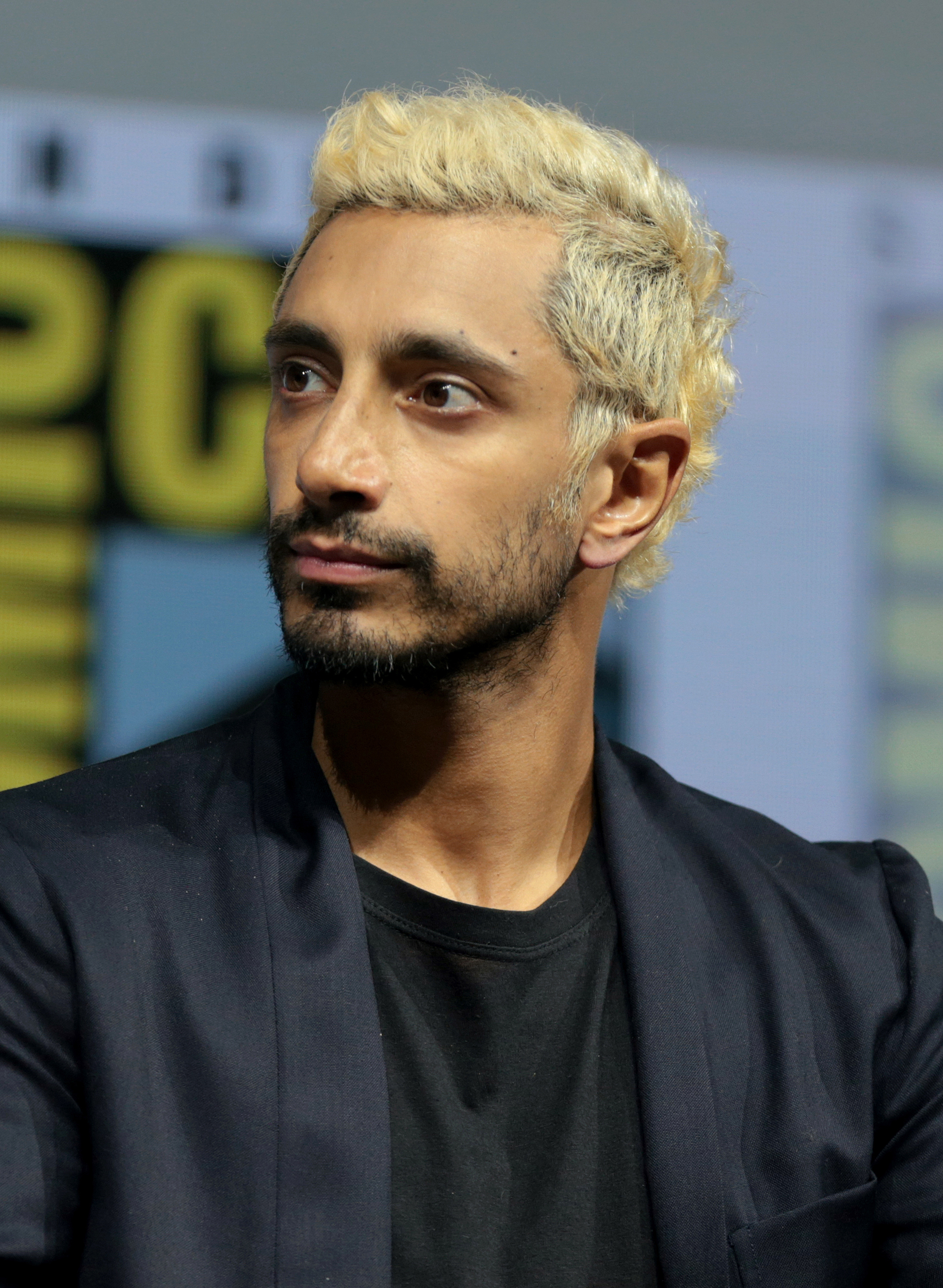 084880d3d0e Riz Ahmed - Wikipedia