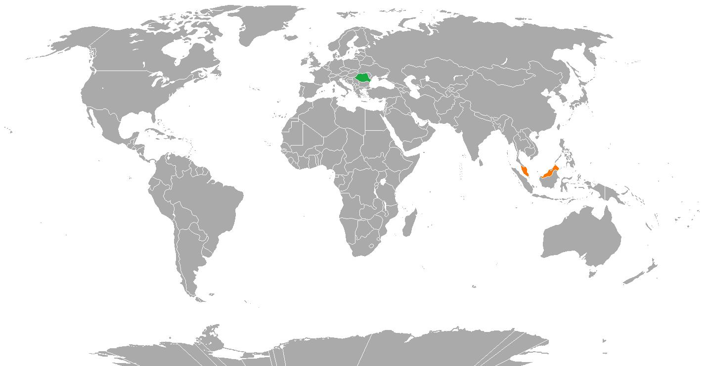 File:Romania Malaysia Locator.png - Wikimedia Commons