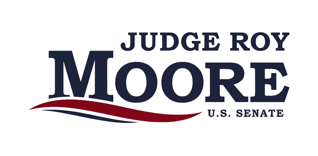 Roy Moore to file paperwork to qualify for U.S. Senate race – WSFA