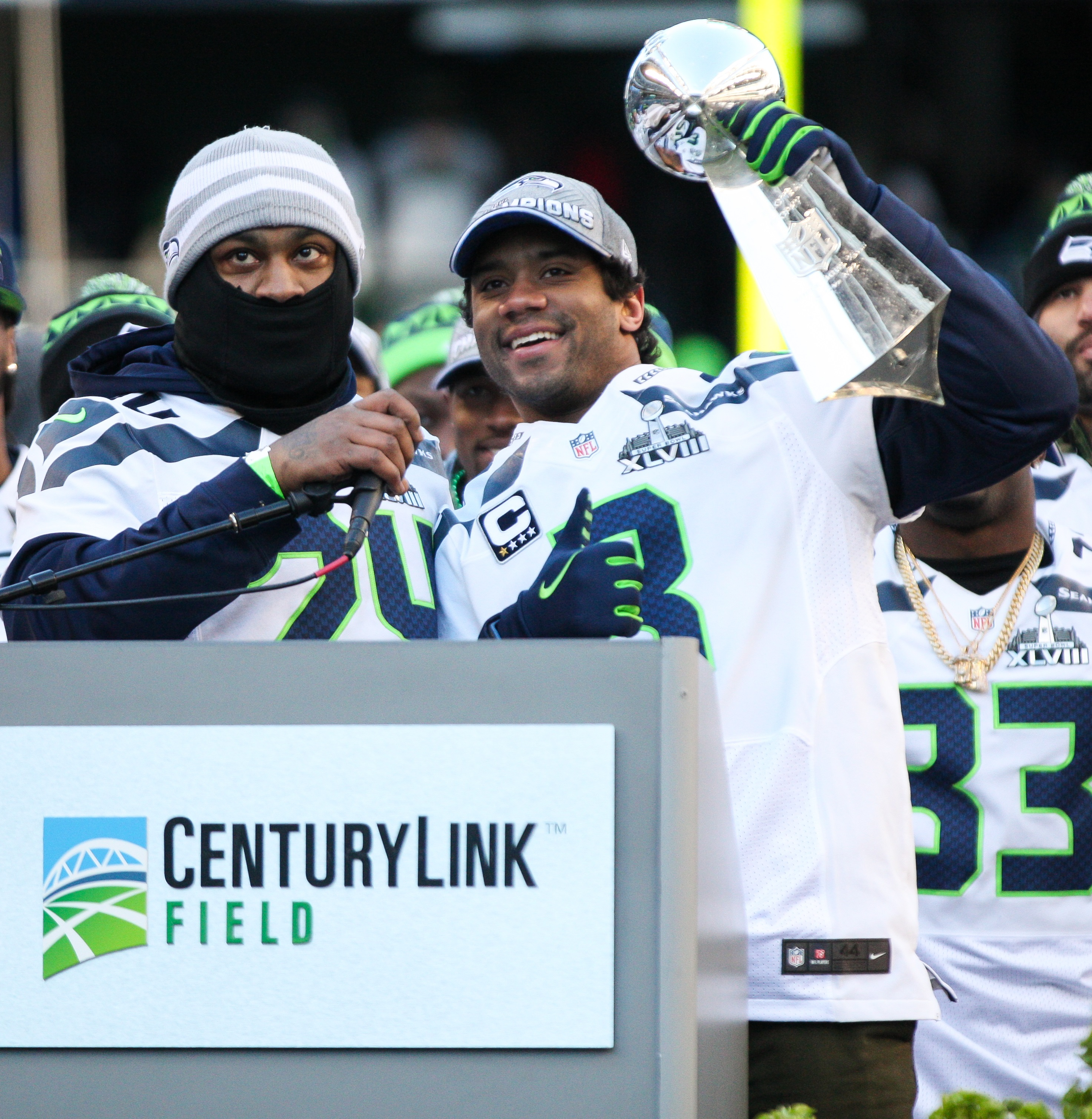 Image Result For Marshawn Lynch Wikipedia