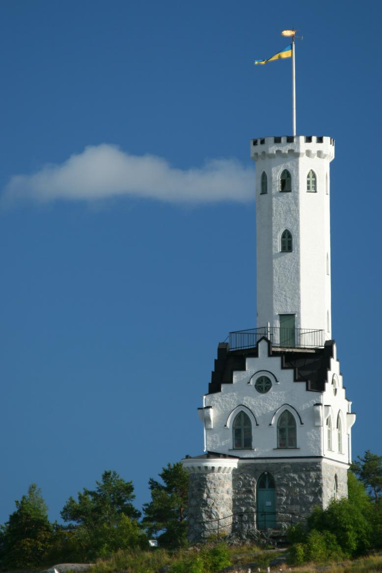 Söderhamn - Wikipedia