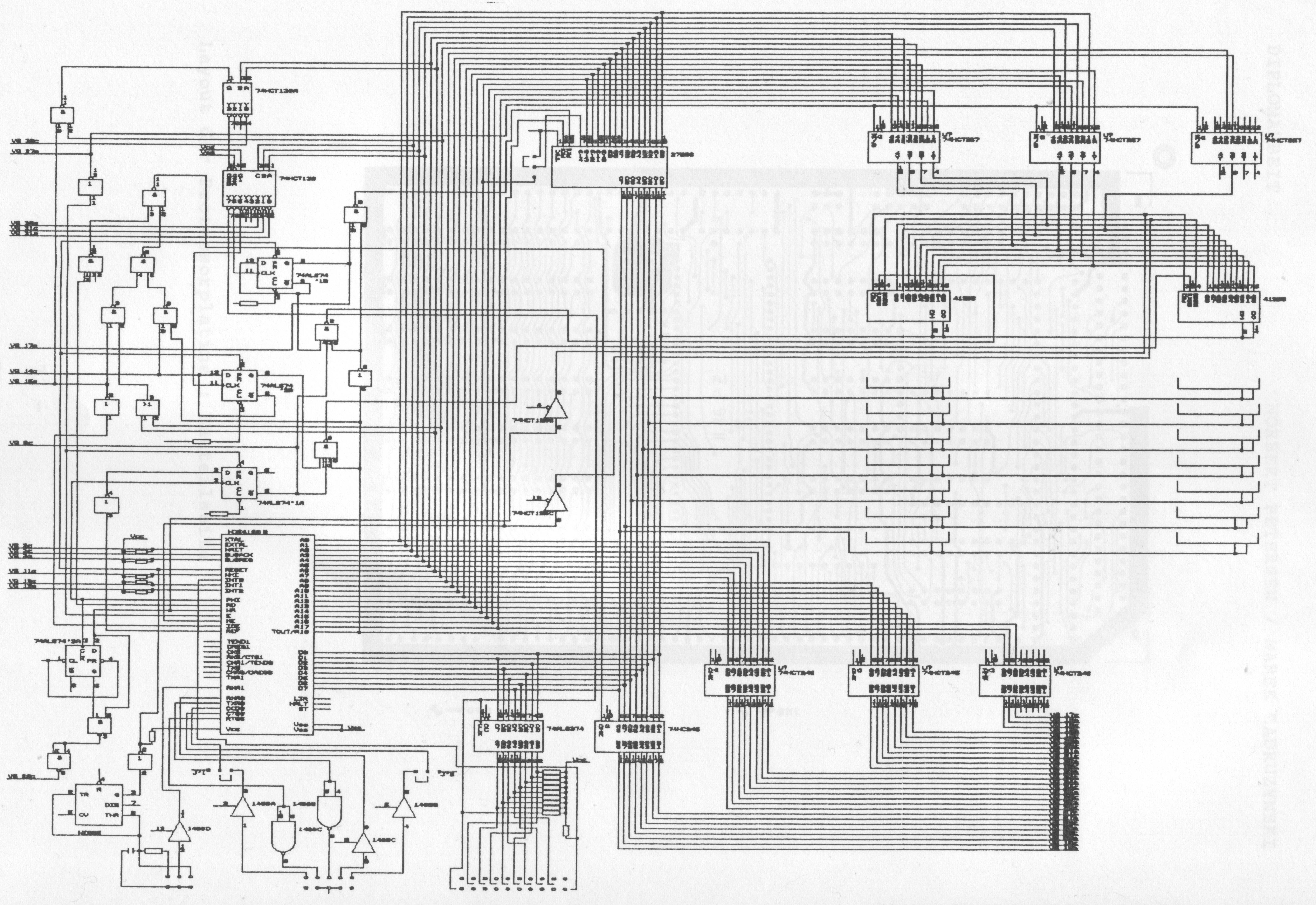 File:SBC HD64180 Schaltplan.jpg - Wikimedia Commons