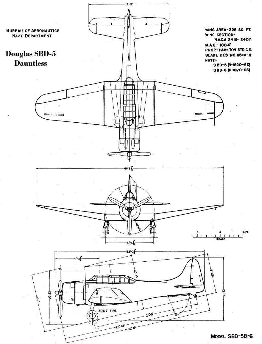 Aircraft Engineering Drawings Quotes