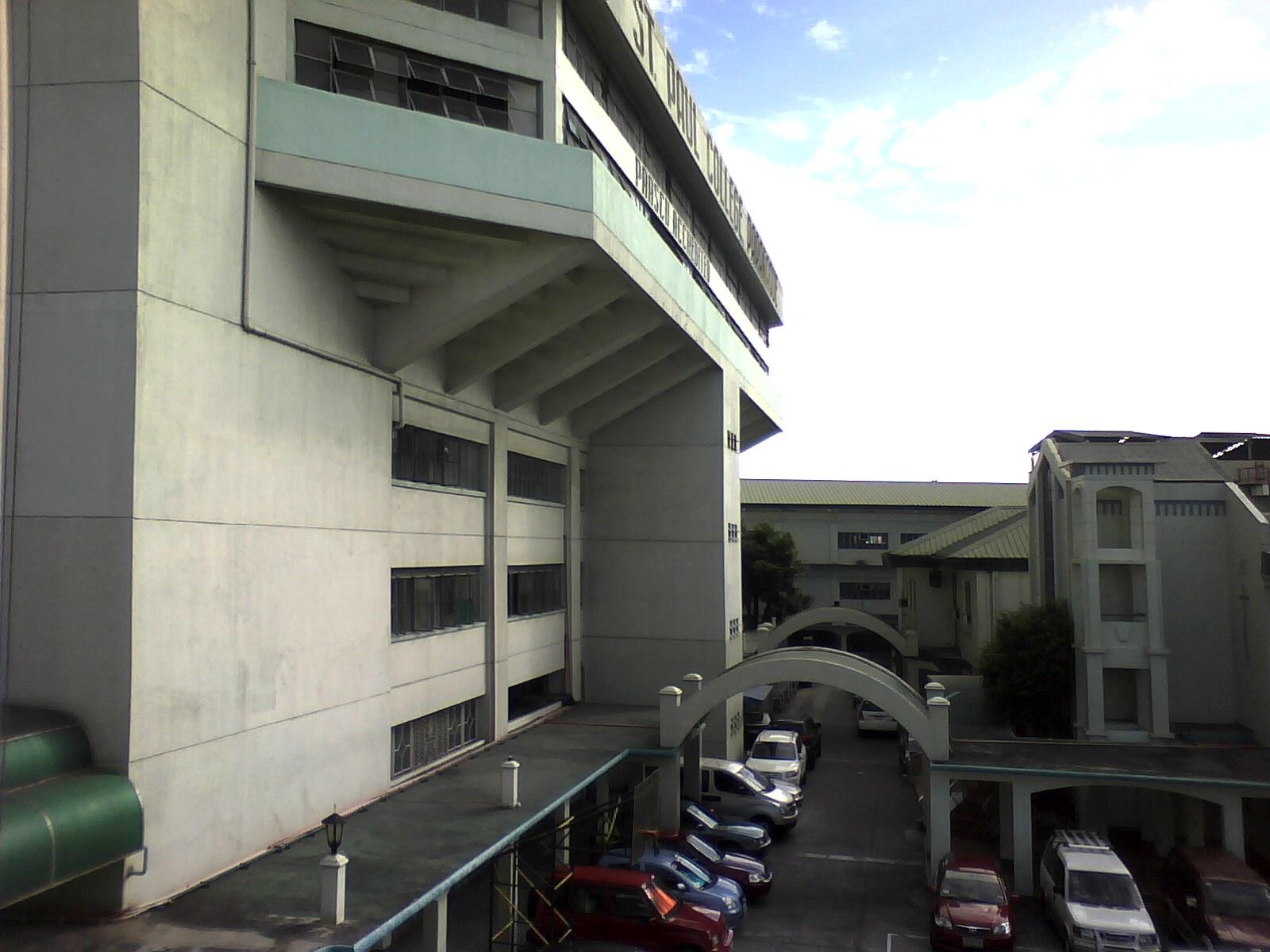 File:SPCP Third Floor View