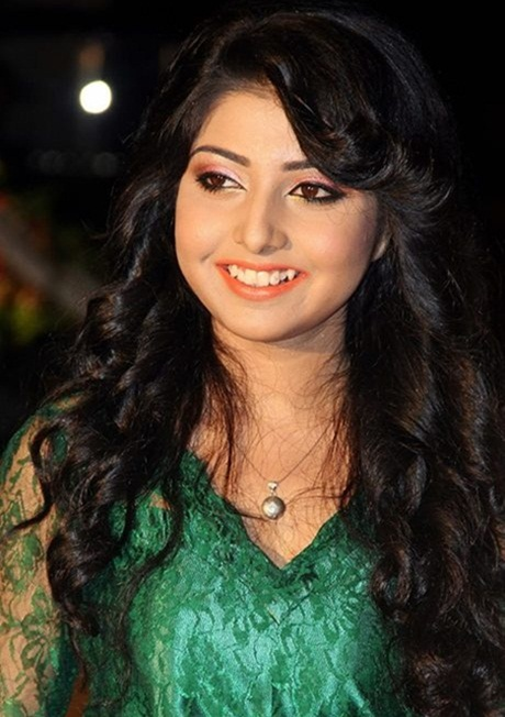 Bangladesh dhaka commerce college girl sumaiya urmi orgasm - 3 part 5