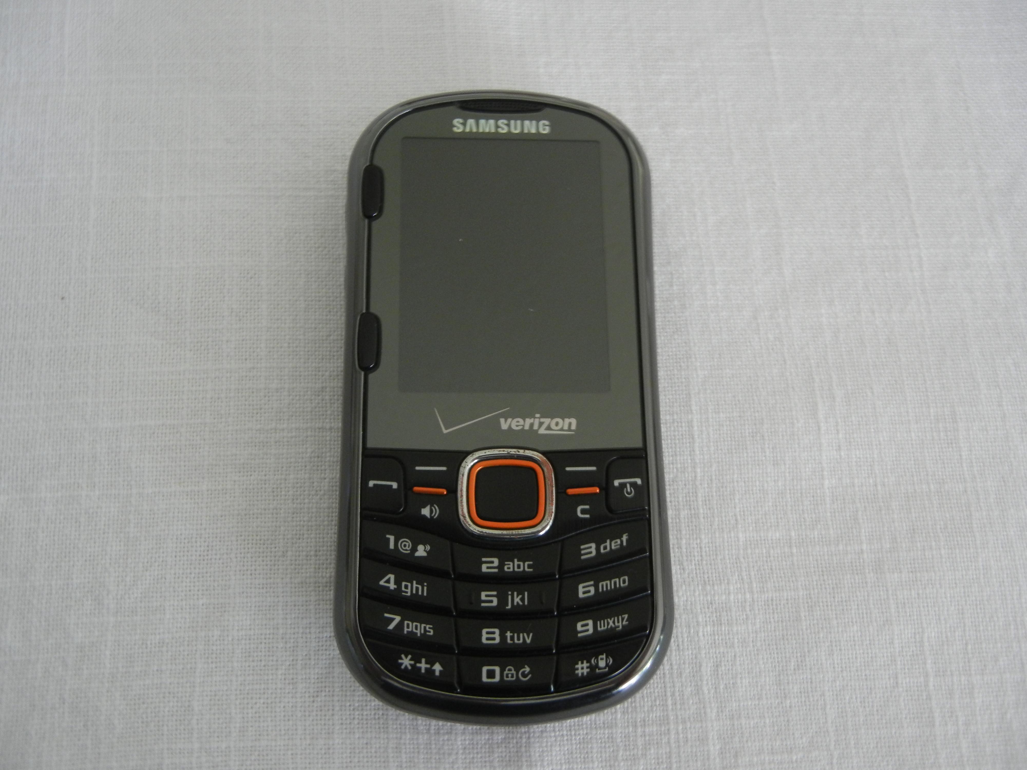samsung intensity ii wikiwand rh wikiwand com Cell Phone Samsung Intensity II Manual user manual for samsung intensity ii cell phone