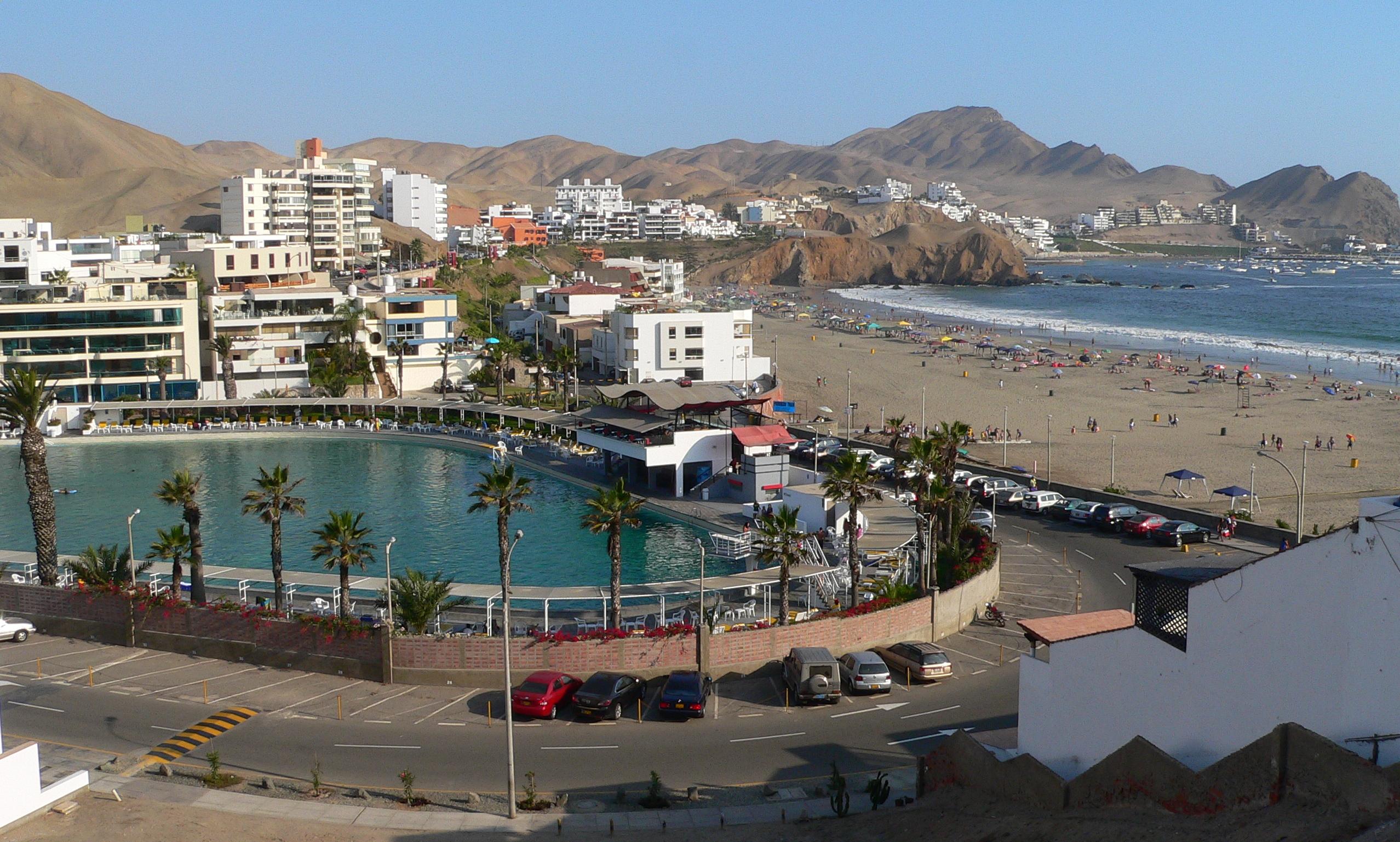 Santa Clara Hotel Cartagena Spa