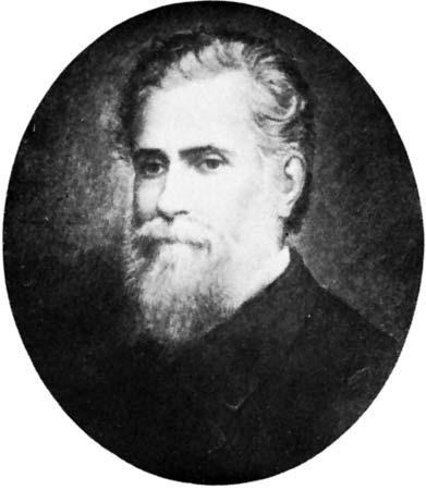 Sava Hentia - Ionel Bratianu.jpg