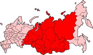 SiberiaMap