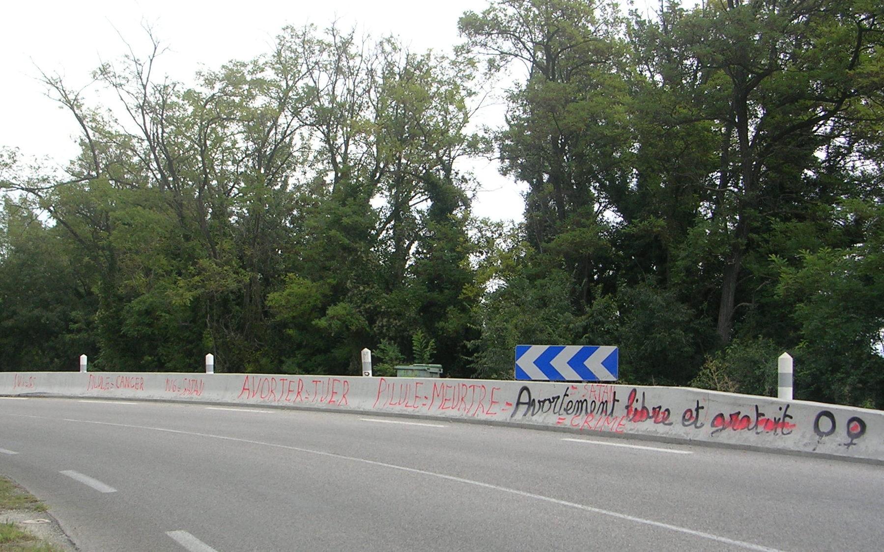 Slogan_IVG_Corbières.jpg