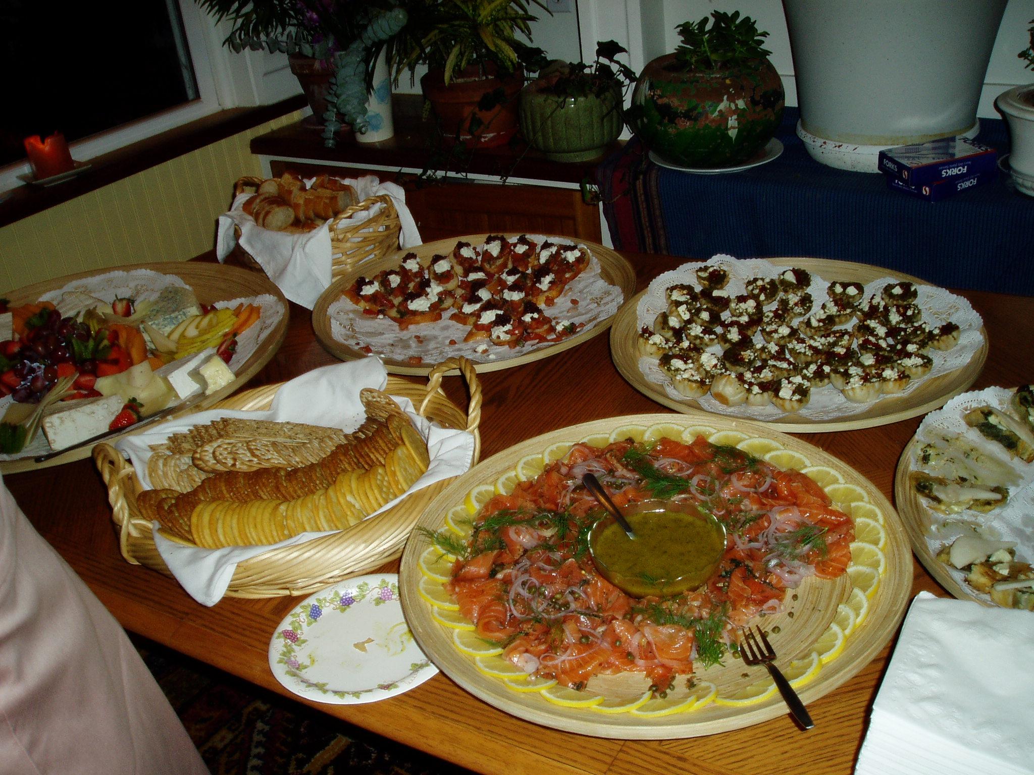 Show Me Buffet Restaurants In Freeport Il Rockford Il
