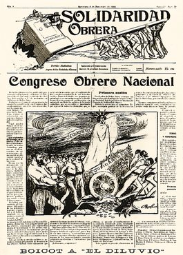 Solidaridad Obrera Soliidaridad_obrera_cover