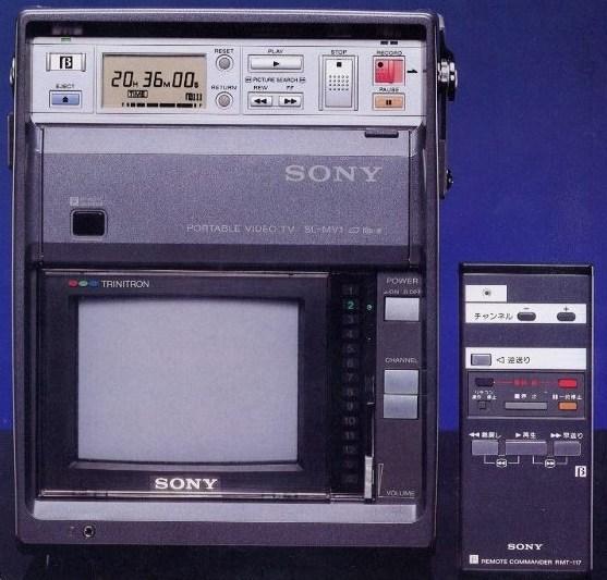 Sony Vaio VPCF13YFX/H TransferJet Driver