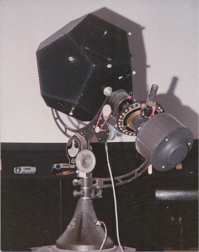 Spitz Star Projector.jpg