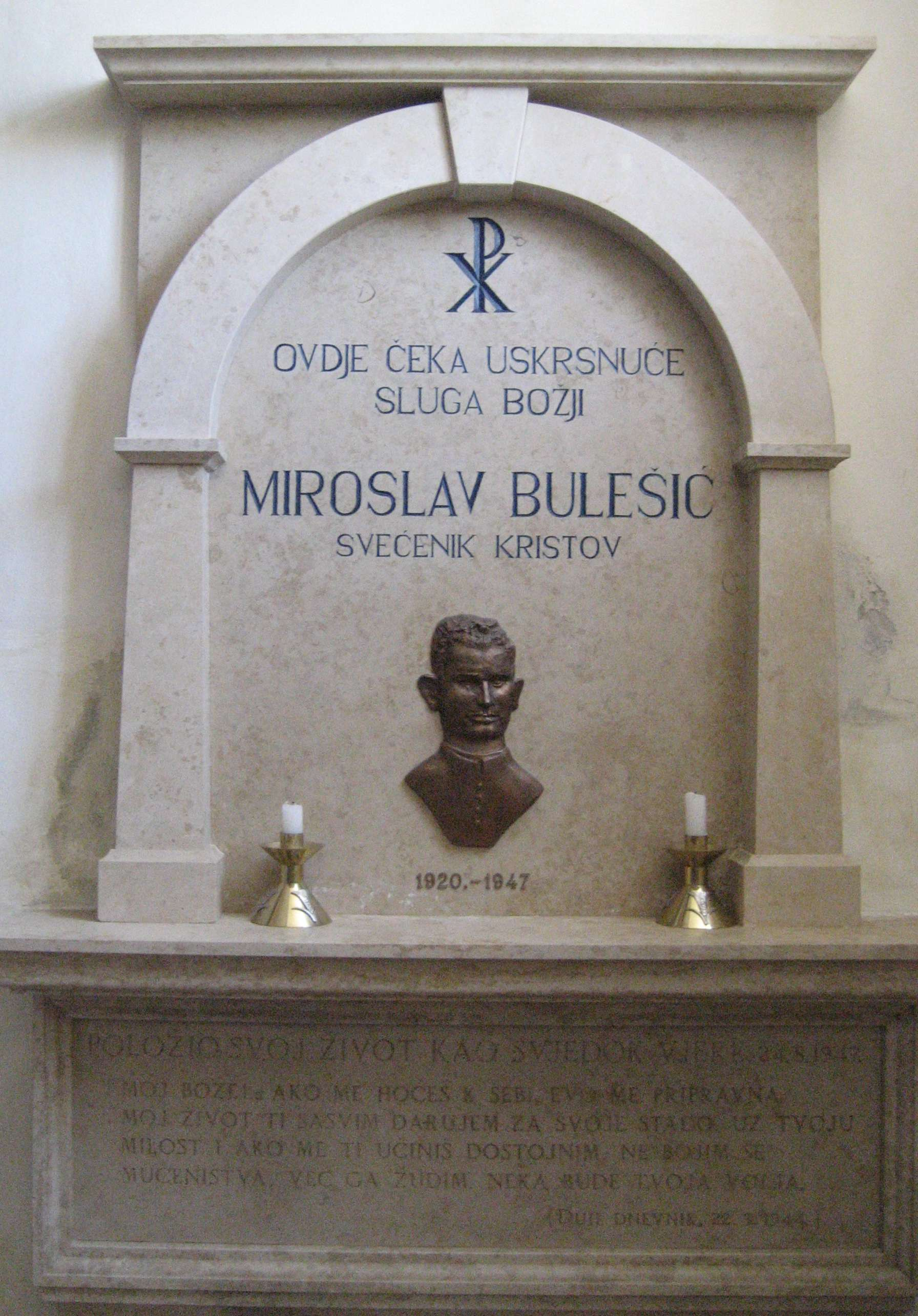 http://hrvatskifokus-2021.ga/wp-content/uploads/2015/05/Spomenik_Miroslav_Bulesic-scaled.jpg