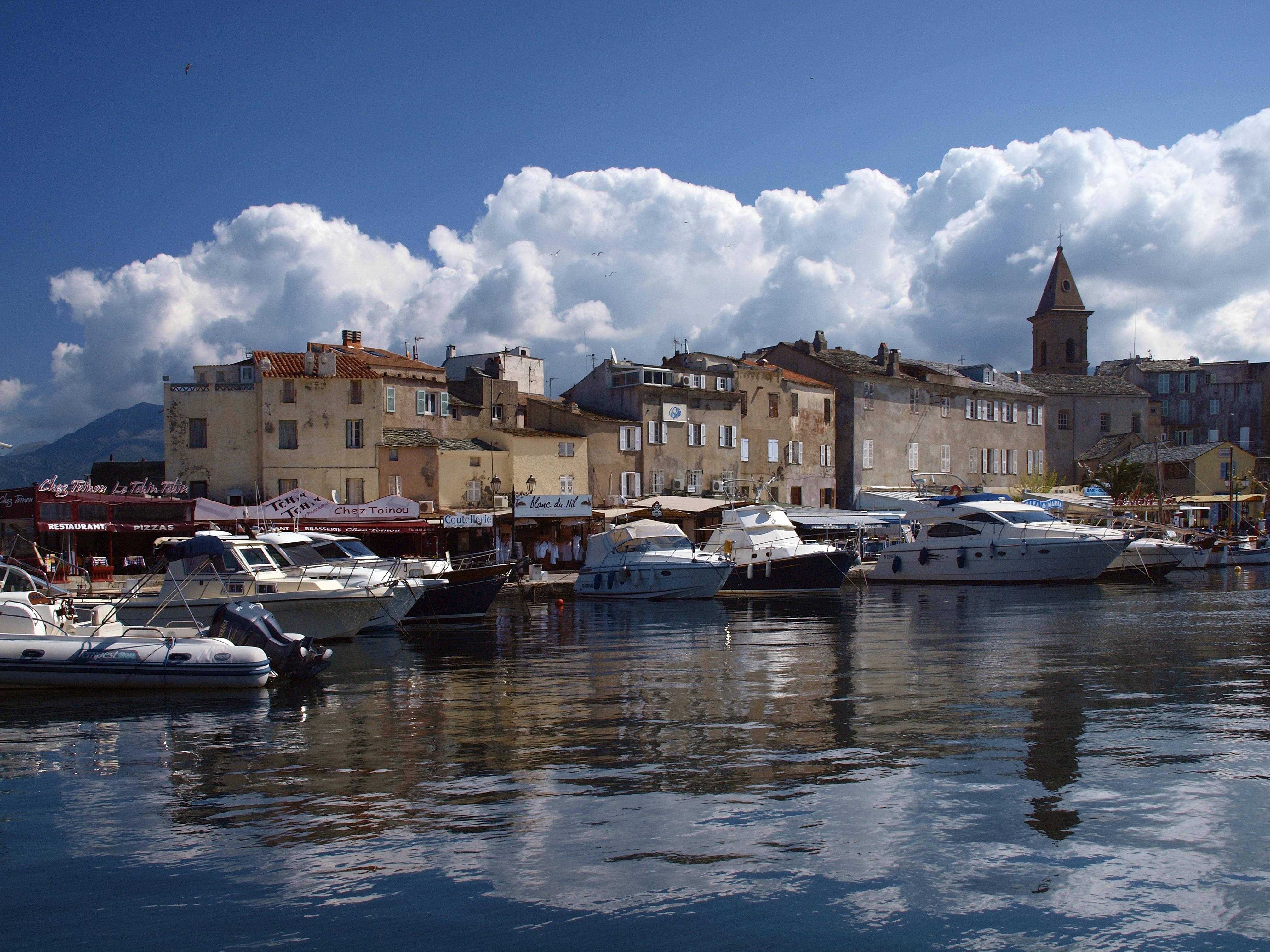 Plan Cul Avec Belle Dominatrice Fétichiste à Bordeaux