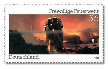 Datei:Stamp Germany 2002 MiNr2275 Freiwillige Feuerwehr.jpg