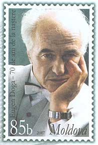 Stamp of Moldova md078cvs.jpg