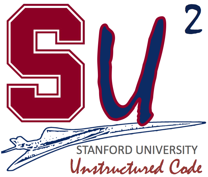 File:Stanford University Unstructured logo.jpg - Wikimedia Commons