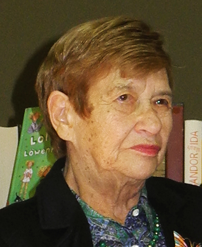 Stefanie Zweig, 2012