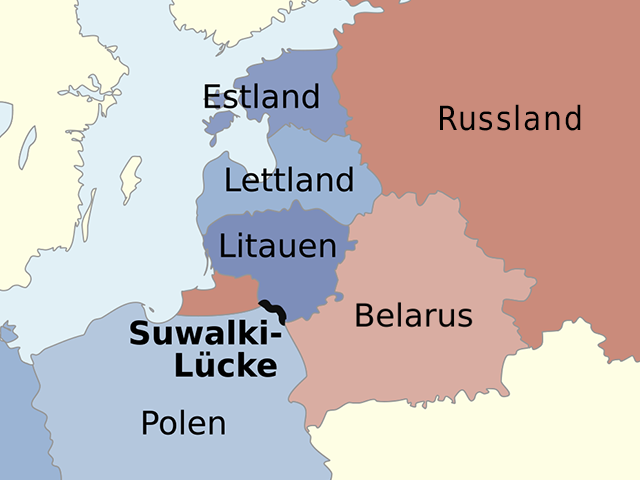 Suwalki Gap-de-cropped