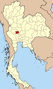 Thailand Chainat.png