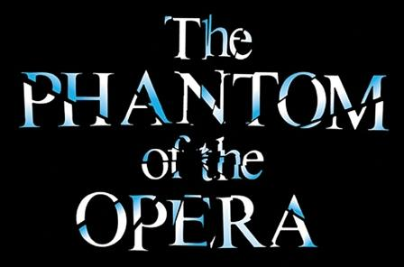 https://upload.wikimedia.org/wikipedia/commons/0/05/The_Phantom_of_the_Opera_title_card.jpg
